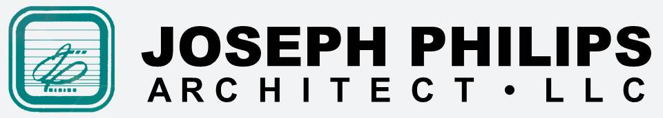 Joseph Philips - Architect, LLC