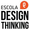 escoladedesignthinking