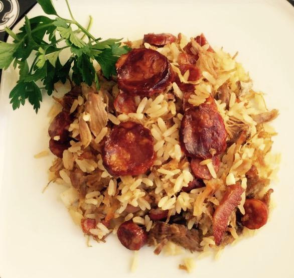 arroz de pato.png