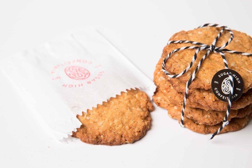 Cookies Anzac.png