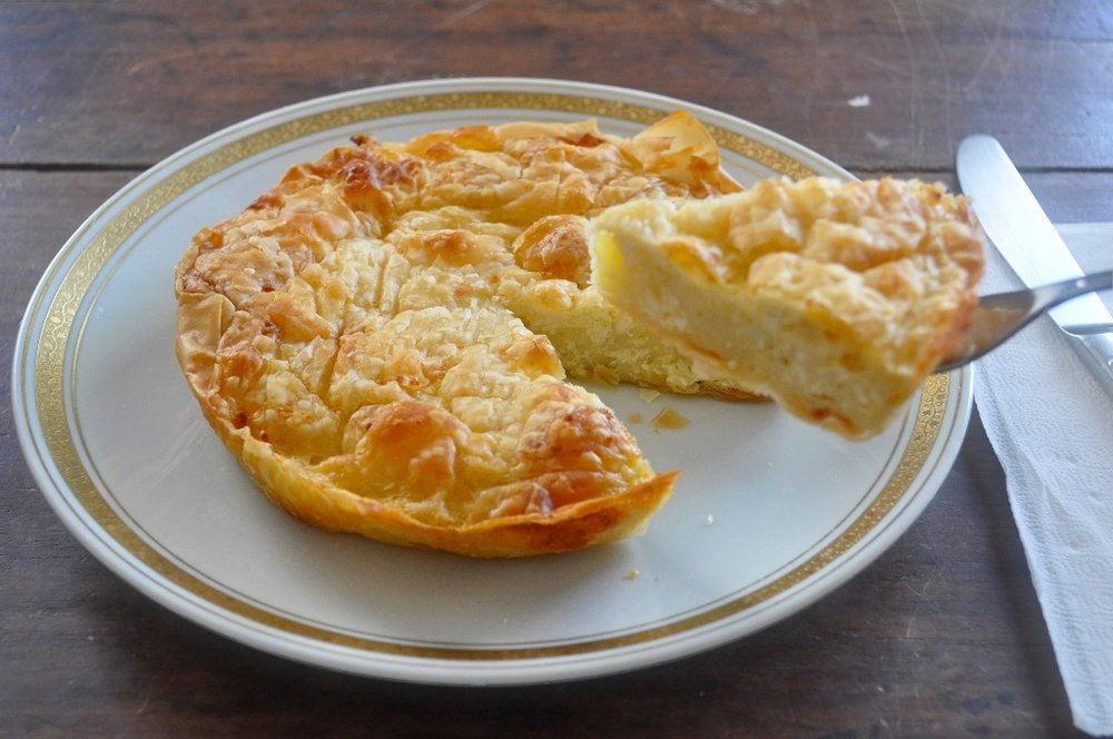Torta Filo de Queijo.png
