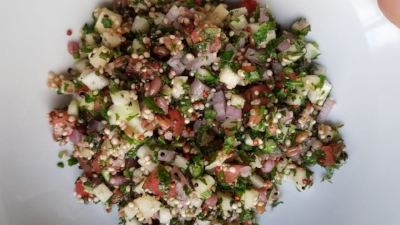 Tabule de Quinoa.jpg