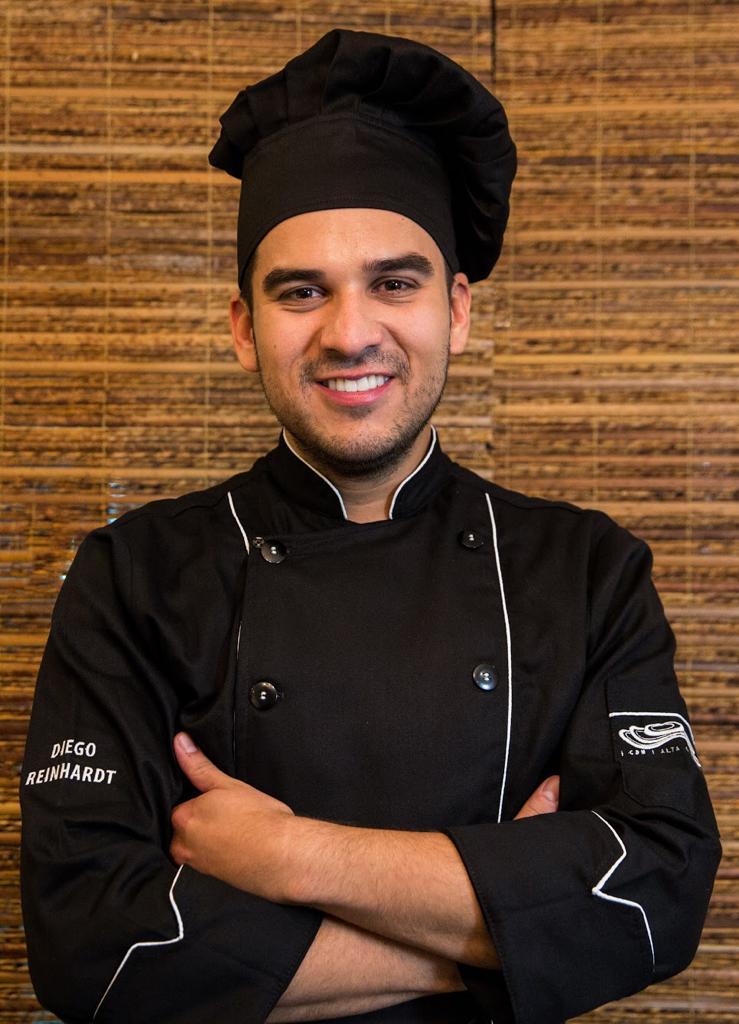 Chef Diego.jpeg