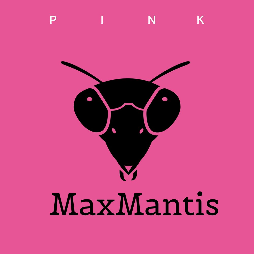 MaxMantis_pinkedition_cover.jpg