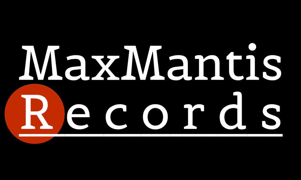 MaxMantis Records LogoV3.jpg
