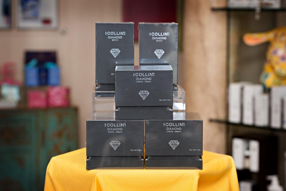 CWS GM Collin Diamond Collection.jpg