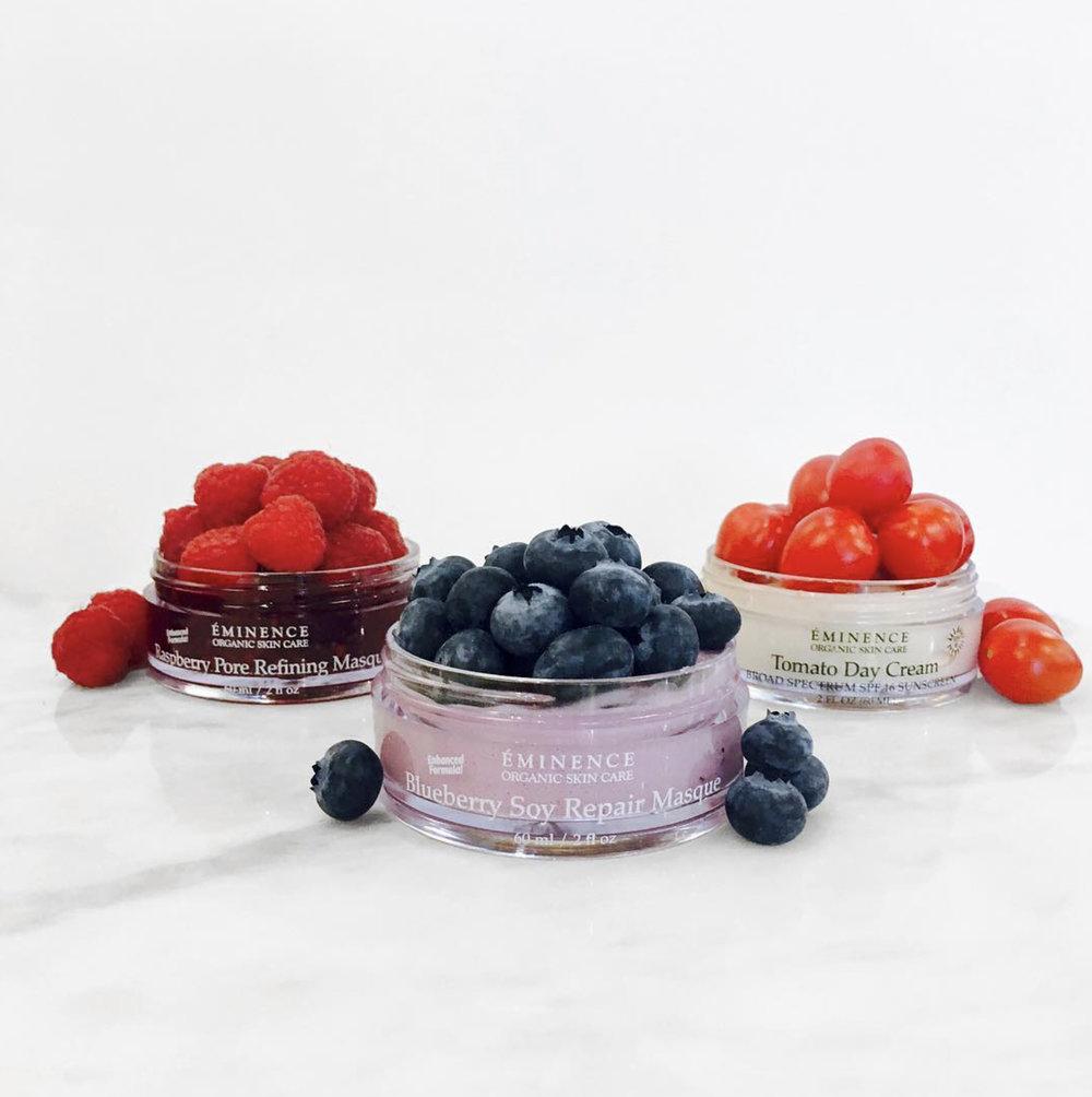 eminence berry masques.jpg