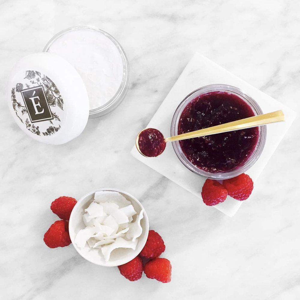 Eminence raspberry.jpg