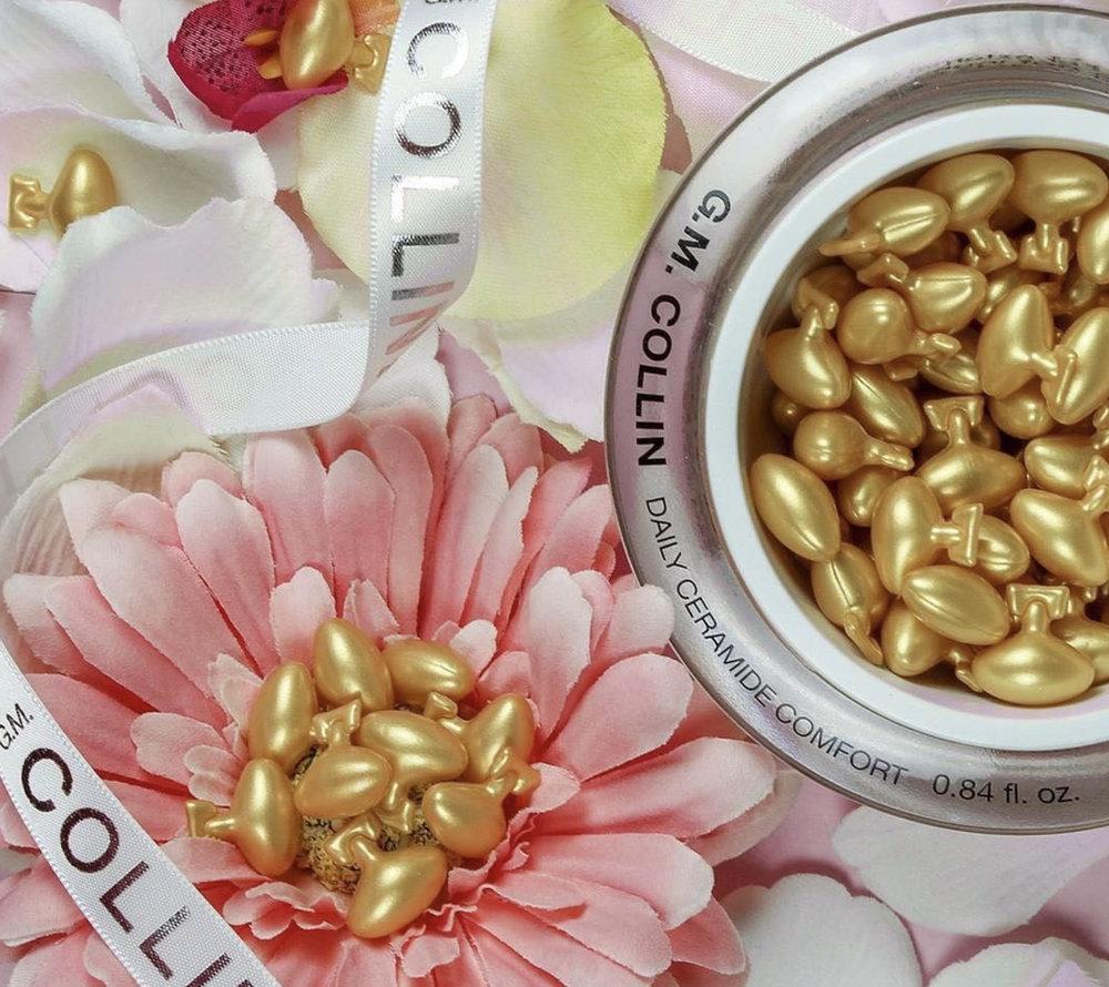 GM Collin Ceramide Comfort capsules.jpg