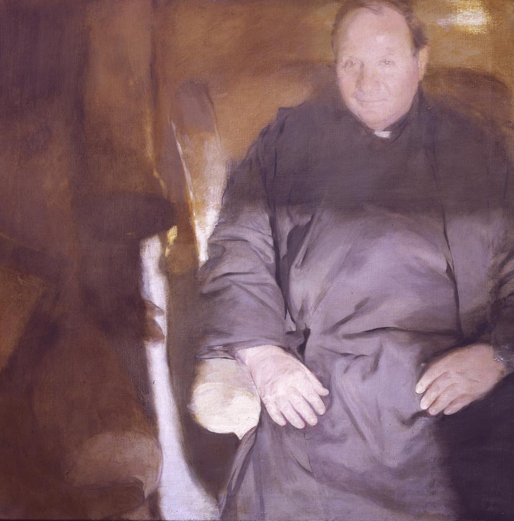 Fr Leo