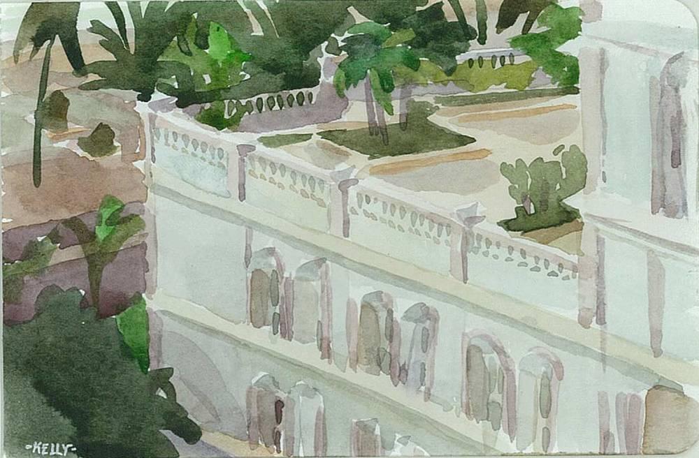 hotel_view_VietnamWEB.jpg
