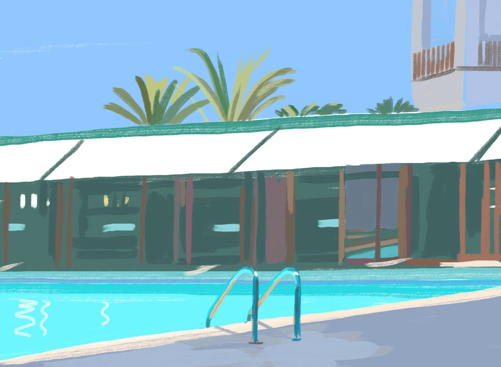 Pool_Hotel_PortixolWEB.jpg