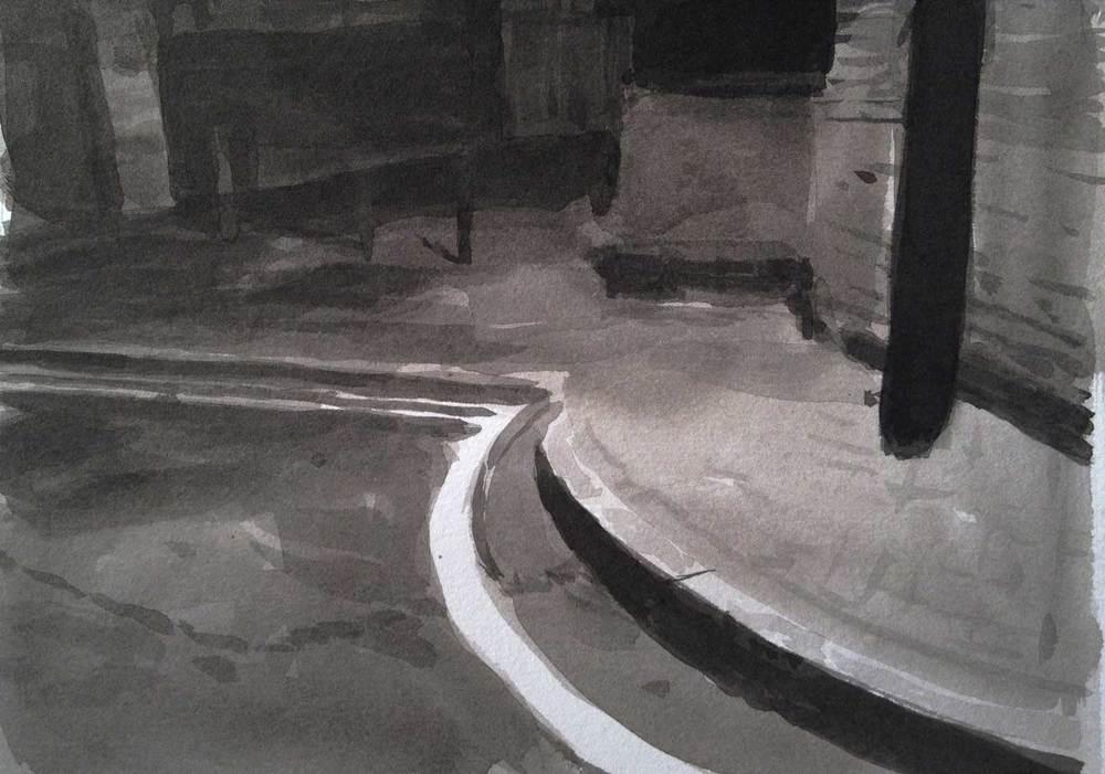 Street_Corner_LondonWEB.jpg