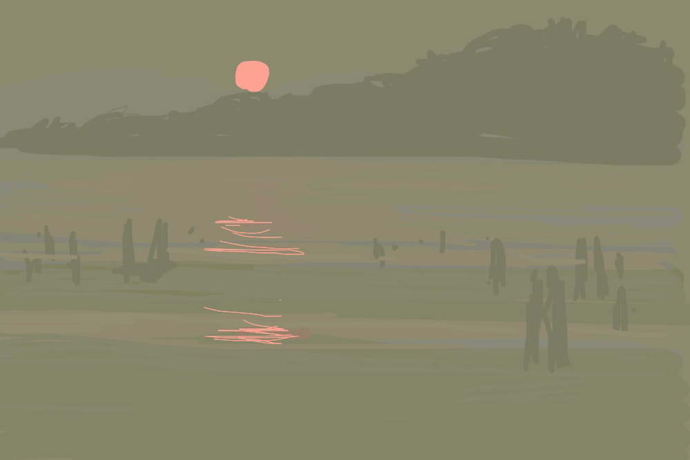 Sunset_GoaWEB.jpg