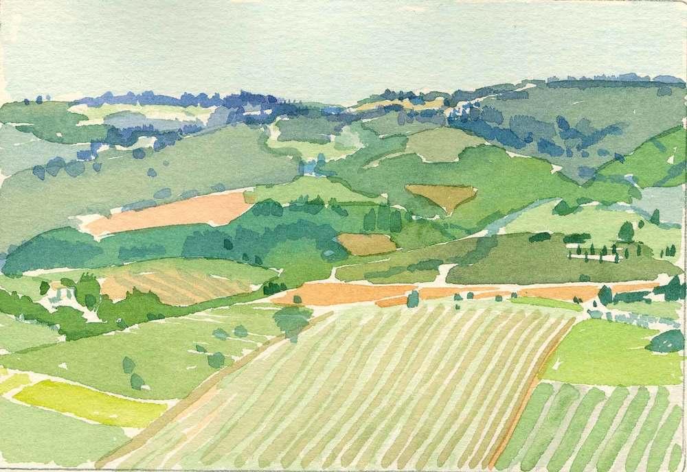 Tuscany_Hills_WEB.jpg