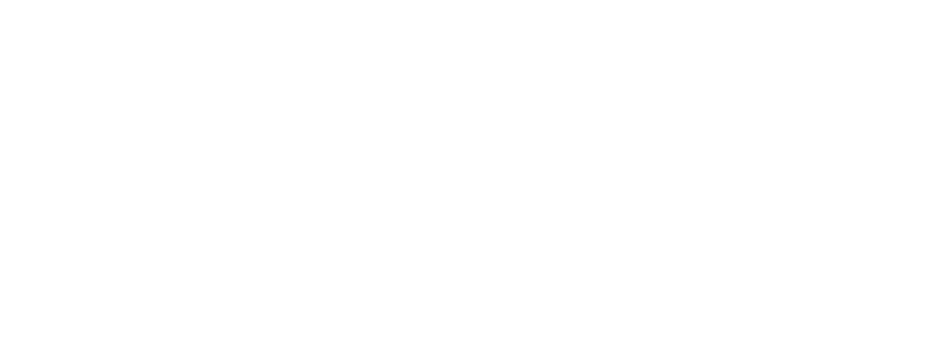 What's Working In Arkansas Series