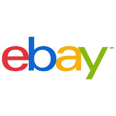 Client_Ebay.png