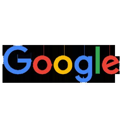 Client_Google.png