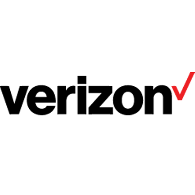 Client_Verizon.png