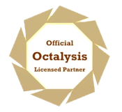 Octalysis Gold