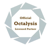 Octalysis Silver