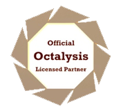 Octalysis Bronze