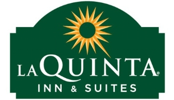 La Quinta Hotel Gamification Case Study