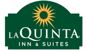La Quinta Hotel Gamification Case Study