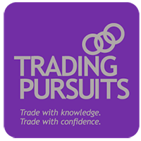 Trading Pursuits Gamification Case Study