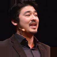 Yu-Kai Chou - Gamification Expert