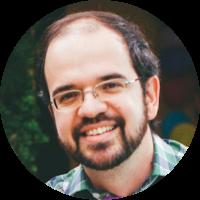 Tiago Sizenando - Gamification Expert