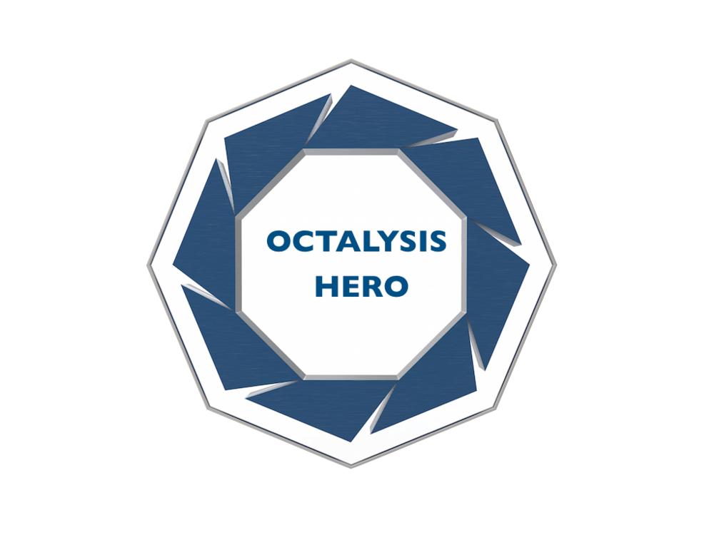 Octalysis Logo.png