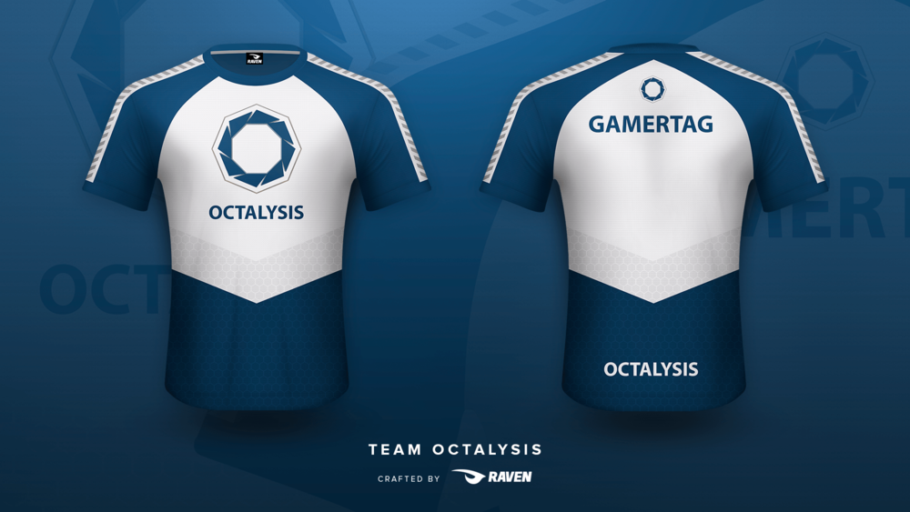 Octalysis-jersey-v10.png