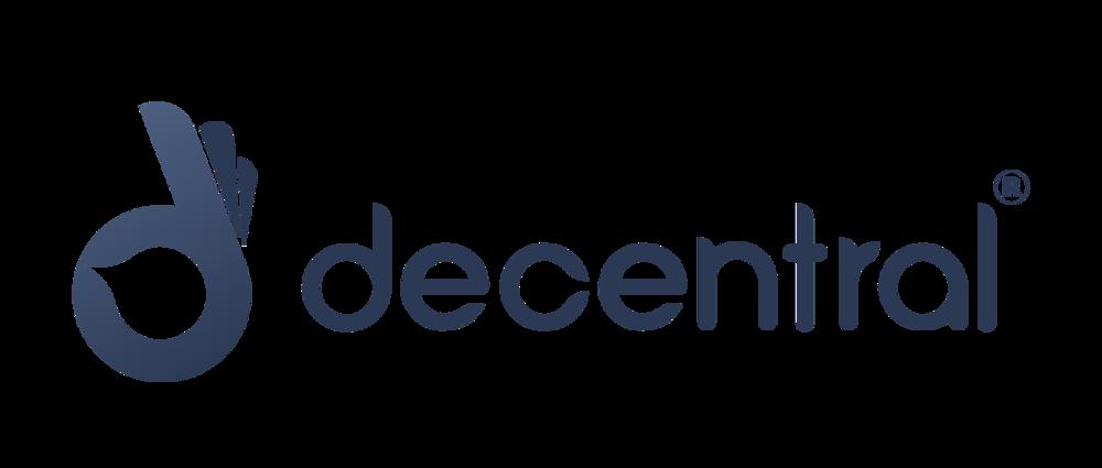 Decentral.png