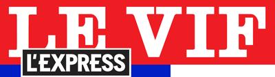 le-vif-l-express-logo.png