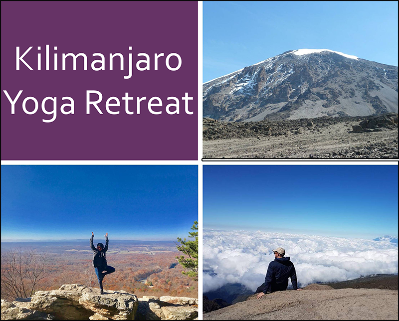 Kilimanjaro-Yoga-Retreat.png