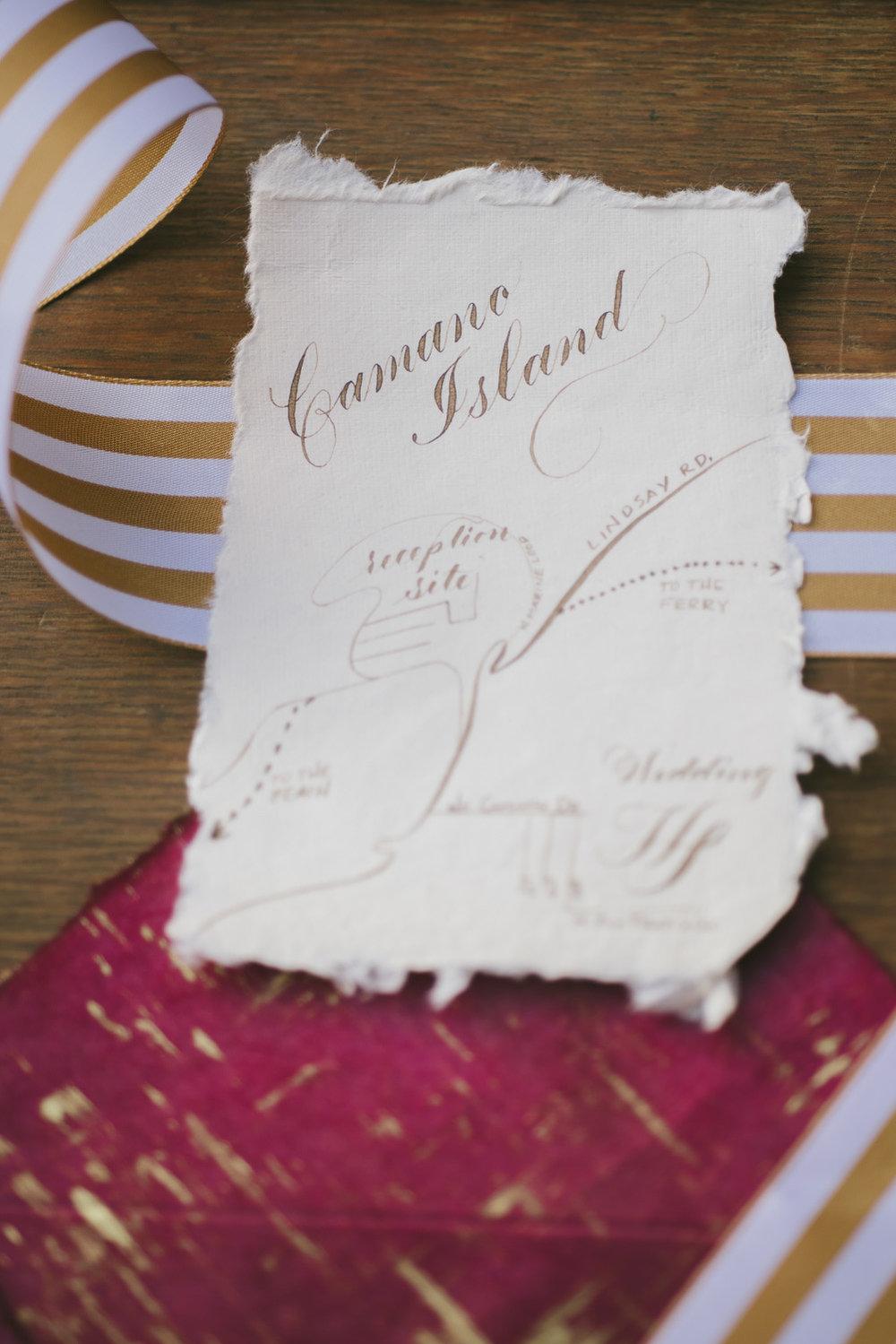 Intimate-wedding-elopement-venue-washington state-2.jpg