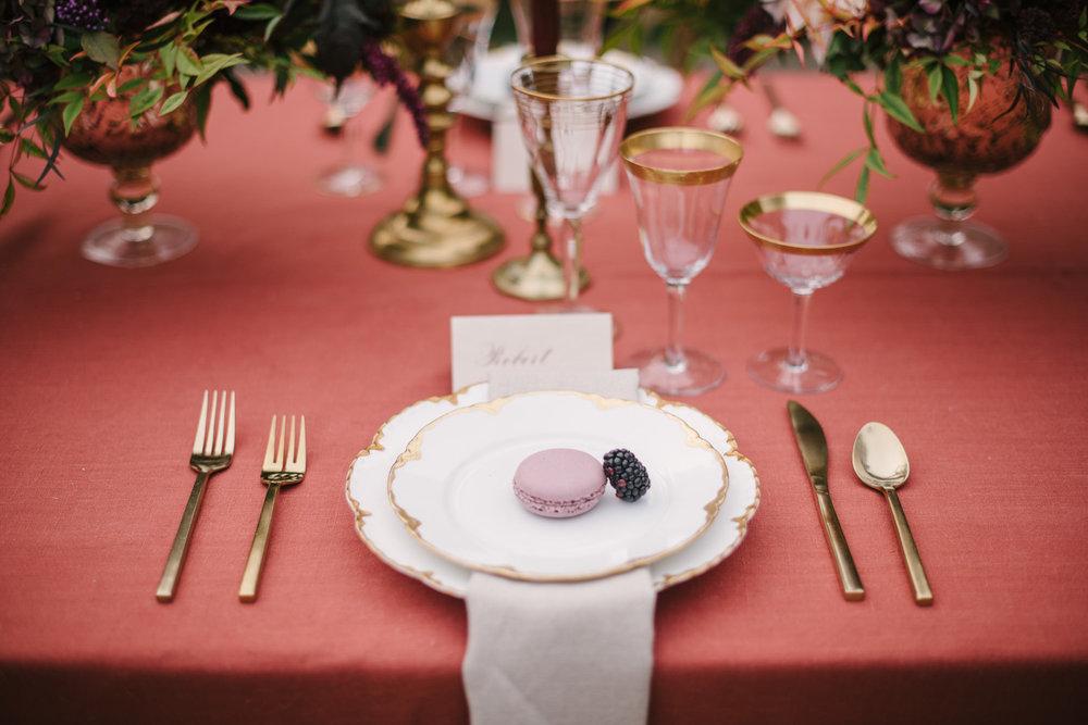 Intimate-wedding-elopement-venue-washington state-28.jpg