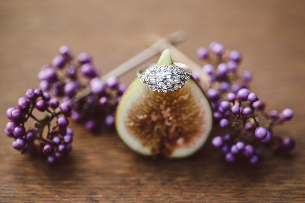 Intimate-wedding-elopement-venue-washington state-3.jpg