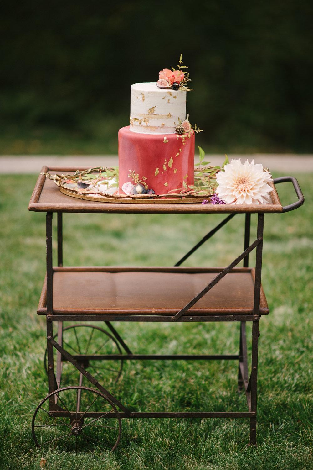Intimate-wedding-elopement-venue-washington state-25.jpg