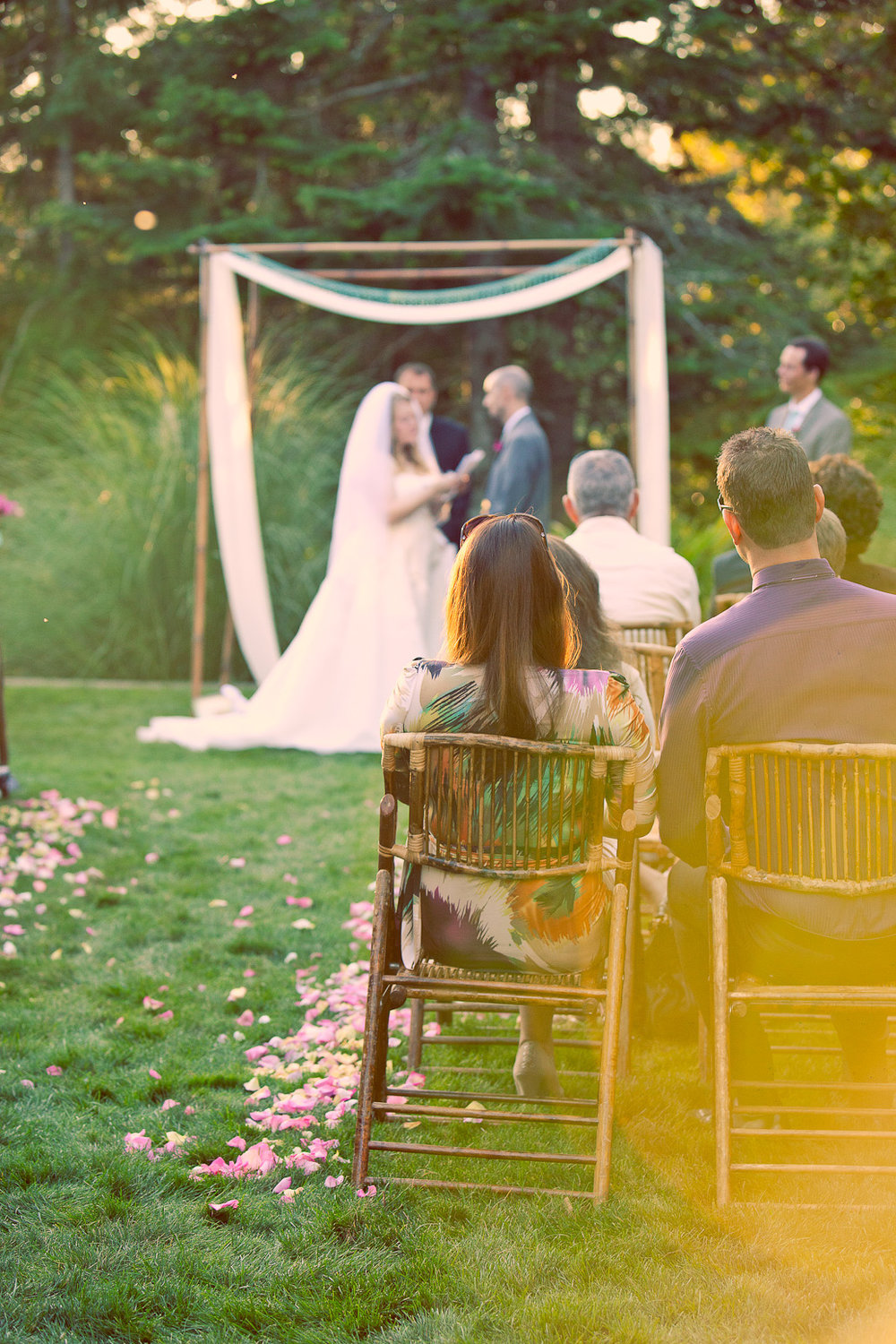Gorgeous outdoor wedding at The Finery.jpg