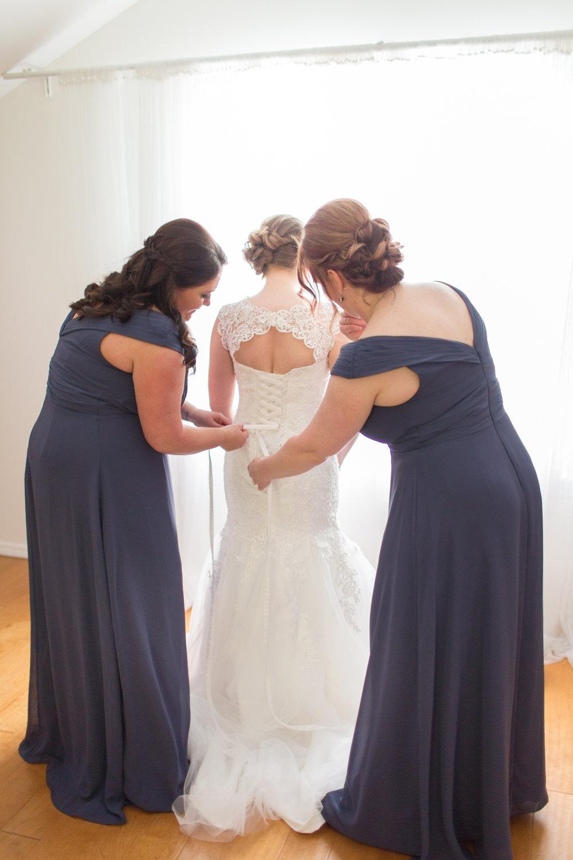 Amy & Tony's Wedding-8.jpg