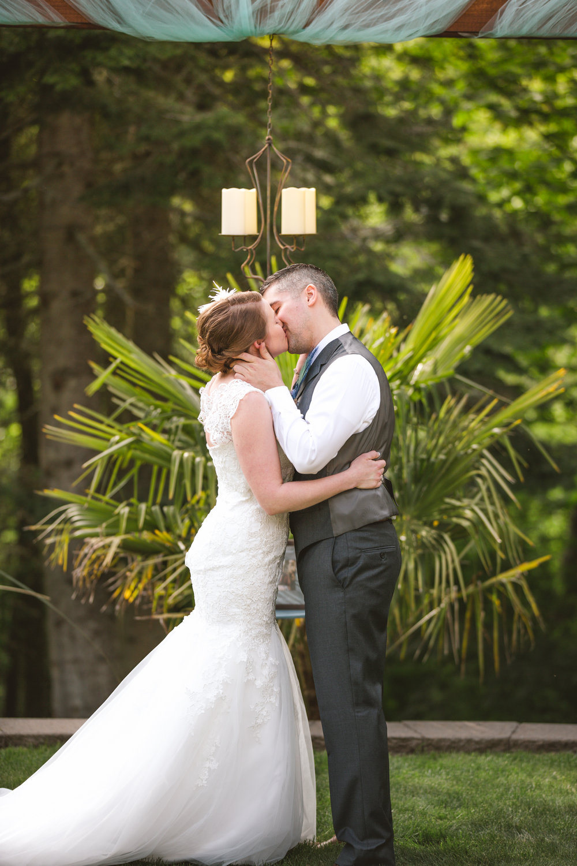 Amy & Tony's Wedding-47.jpg