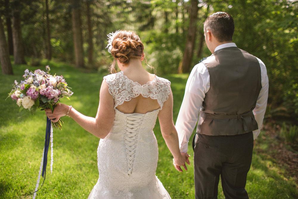 Amy & Tony's Wedding-18.jpg