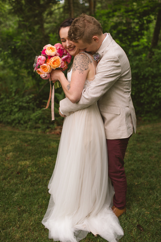 Jenna & Kyler's Elopement-48.jpg