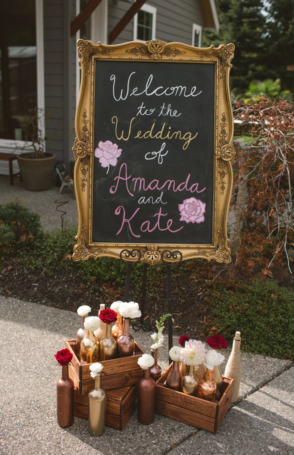 Amanda & Kates Wedding-13.jpg