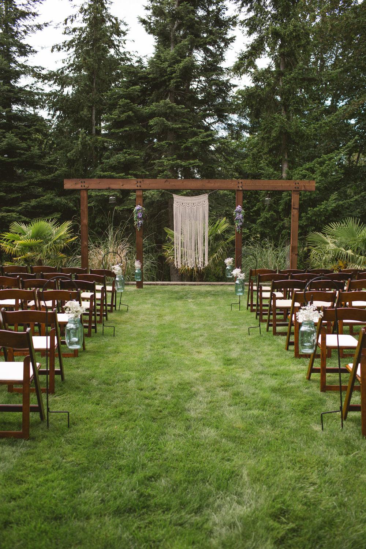 Casey & Perry's Wedding.jpg