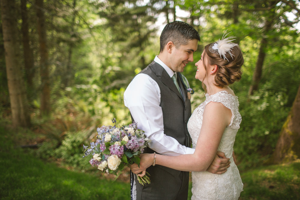 Amy & Tony's Wedding-21.jpg