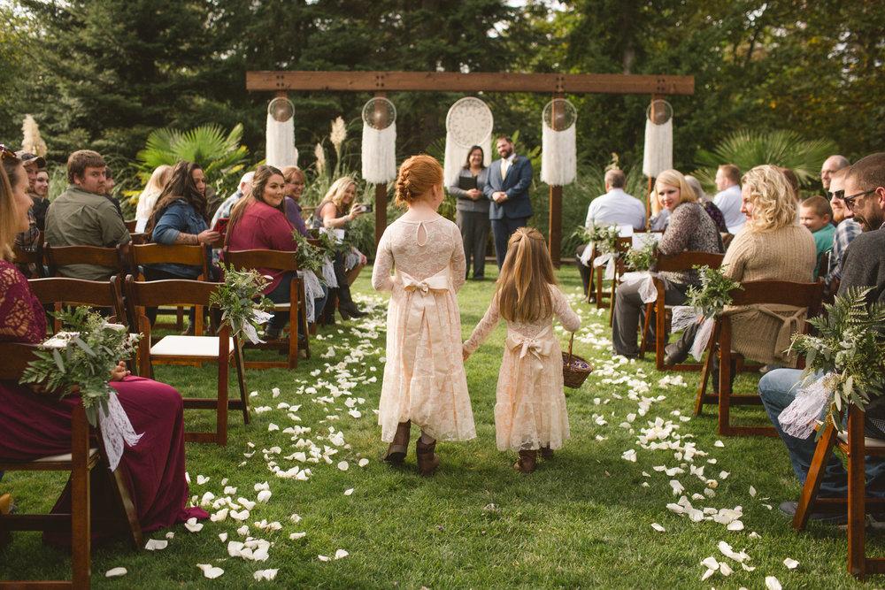 Brandi & Chad's Wedding-56.jpg