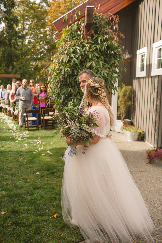 Brandi & Chad's Wedding-58.jpg